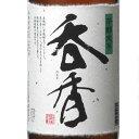 深野酒造株式会社芳醇米芋 呑香(のむか)(25度/1800ml)芋焼酎+米焼酎ブレンド