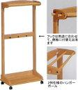 【カリモク - お見積もり商品】カリモク学習机TSUKUE-monogatari 2008カリモク:フリーラック【AT5411】
