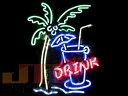 【海外直輸入商品・納期1週間〜3週間程度】【全国送料送料無料・沖縄・離島を除く】DRINK ドリンク...
