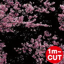 壁紙 【1m単位切り売り】CHRISTIAN DADA 壁紙 THE WALLPAPER TOKYO