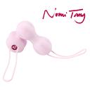 【最大34倍】NomiTang インティメイト サクラ /// 女子力アップ ツール グッズ ラブグッズ 安心素材