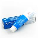 【全品10倍】K-Y ルブリケーティングゼリー 82g (KYゼリー) | ボディローション マッサージ 水溶性 女性 ラブグッズ