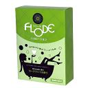 バスローション FLODE (フローデ) ローズウッド 化粧品認可を取得している入浴剤 浴槽のお湯がとろとろに|コスメ ローション 入浴剤 とろとろ お風呂 風呂 お風呂グッズ ラブグッズ