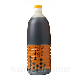 """Caddy"" sesame oil 1650 ml ■ Korea food ■ Korea Korea food / seasonings / Korea seasoning Korea sesame oil and sesame oil / sesame oil / commercial / real cheap"