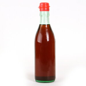 360 ml of purely Korean product sesame oil ■ Korea food ■ Korea / Korean food / seasoning / Korea seasoning / Korea sesame oil / Korea sesame oil / sesame oil / sesame oil / is deep-discount