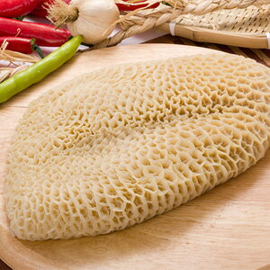 Frozen ▼ ▲ tripe raw 1 kg ■ Korea food ■ Korea cuisine and Korea food materials and meat / beef BBQ / hormone / delicacy Beehive / stew / meat
