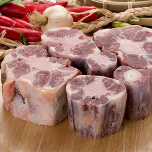 Frozen ▼ ▲ テールカット 1 kg ■ Korea food ■ Korea cuisine and Korea food materials and meat / beef / cattle bone / Compton / collagen / stew