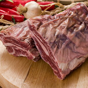 • Chilled • fresh chilled meat per 1.5 kg ♦ Korea food ♦ Korea cuisine / Korea food materials / meat / beef / BBQ / Bulgogi