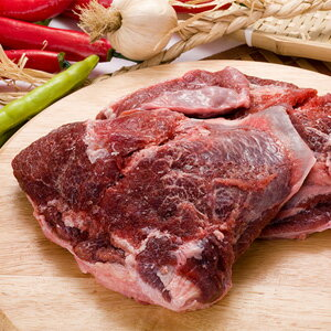 ▼1 kg of frozen ▲ cow ホホ meat ■ Korea food ■ Korean food / Korea food / meat / beef / roasted meat / プルコギ / food boiled and seasoned / Tim