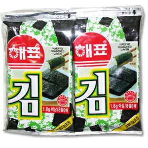 "It is / year-end present / midyear gift / present / gift / present in one bag of ""entering ten"" ■ Korea food ■ Korea / Korean food / Korea food / Korea souvenir / souvenir / Korea laver / laver / Korea paste / paste / ヘピョウ paste / ヘピョ paste / M"