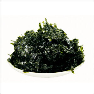 Shredded paste 1 kg ■ Korea food ■ Korea Sea Moss / seaweed / Korea, Korea / Korea cuisine and Korea food material / Korea souvenirs / souvenirs / seaweed / Nori / mother's day gifts and Midyear / your gifts / gift/present