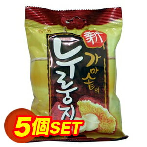 Small, smoldering candy 80 g ■ Korea food ■ Korea treats irresistible aroma and sweetness! Nostalgic taste somewhere. Korea traditional desserts and Korea, sweets / candy / candy / cheap