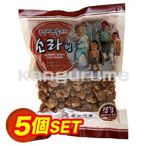SORA type cake ■ Korea food ■ Korean food / Korea food / Korea souvenir / Korea cake / cake / snack / Korea rice cracker / tidbits / snack / dessert / is deep-discount