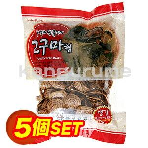 Bear's cub form cake ■ Korea food ■ Korean food / Korea food / Korea souvenir / Korea cake / cake / snack / Korea rice cracker / tidbits / snack / dessert / is deep-discount