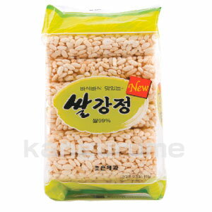 U.S. perception John cake ■ Korea food ■ Korean food / Korea food / Korea souvenir / Korea cake / cake / snack / Korea rice cracker / tidbits / snack / dessert / is deep-discount