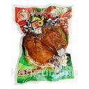 『取り寄せ』◆冷蔵◆市場王豚足 味付け 1kg■韓国食品■韓国料理/韓国食材/韓国の珍味/豚足/コラーゲン/美肌/激安【YDKG-s】