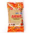 "Frozen ▼ ▲ square Oden ""10 p"" ■ Korea food ■ low-price Korea cuisine and Korea food material / Korea Oden / Oden / tradition / frozen foods /"