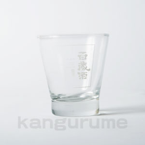 100 Wine glasses ■ Korea food ■ Korea food material / Korea cuisine / Korea souvenir and liquor / sake / shochu / Korea liquor Korea alcohol Korea shochu / original glass and real cheap.