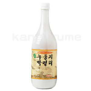"*15 Yang state ""scorched part"" マッコリ 1L ■ Korea food ■ Korea food / Korean food / Korea souvenir / liquor / liquor / Korea liquor / Korea liquor / マッコリ / Korea マッコリ / is deep-discount"