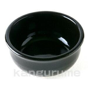 トッペギ 17cm ■ Korea tableware ■ Korea / Korea food / tableware / kitchen article / Sor Ron tongue / Sor Ron tongue container / soup container / for the Sor Ron tongues is deep-discount