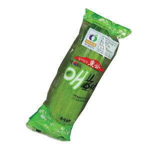 ◆冷蔵◆ズッキーニ 時価■韓国食品■韓国料理/韓国食材/韓国野菜/カボチャ【YDKG-s】...:kangurume:10001241