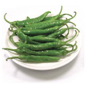 "◆200 g of refrigeration ◆ student blue red pepper ""hot"" current price ■ Korea food ■ Korean food / Korea food / Korea vegetables / red pepper / spice / capsaicin / sharp tastes"