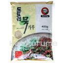 ■韓国食品■ヘルシー!旨い!韓国の穀物で健康な食生活。韓国の豆/韓国穀物/穀物/どんぐりムックの粉