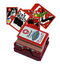 Hanafuda ■ Korea gadgets ■ / Korea / hanafuda games cheap
