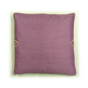 "Only as for the cushion cover, only as for the third ""light purple"" 48x48 ■ Korea miscellaneous goods ■ cushion cover, it is light purple"