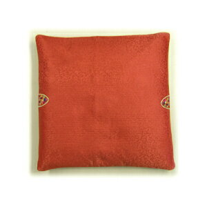 "Only as for the cushion cover, only as for the sixth ""orange"" 48x48 ■ Korea miscellaneous goods ■ cushion cover, it is orange"