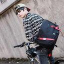 メッセンジャーバッグ メンズ ショルダーバッグ レディース ボディバッグ 斜めがけバッグ ビジネスバッグ 鞄 自転車 就職 出張 通勤 通学 軽量 大容量 アウトドア 2WAY sss