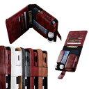 ショッピング電子タバコ iQOS アイコス 専用 ケース カバー PU レザー ポーチ シンプル iqosケース ホルダー 電子タバコ 手帳型 おしゃれ まとめて 収納 軽量型 aaa