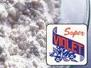 日清製粉 菓子用薄力粉 スーパーバイオレット 2.5kg