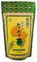 ショッピングルイボスティー 3006418-os 有機栽培みどりのルイボス茶 175g(3.5g×50)【ルイボス製茶】