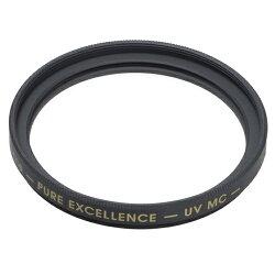 cokin pure excellence UV MC