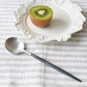Cutipol /クチポール GOA デザートスプーン