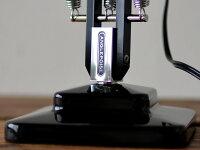 アングルポイズ(ANGLEPOISE)デスクランプオリジナル1227ミニジェットブラック