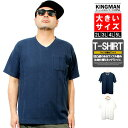 【 SALE】Tシャツ メンズ 大きいサ...