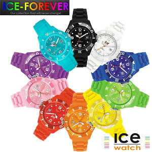 ������̵���ۥ����������å�ICE-WATCH�ӻ��ץե������С�FOREVERUNIVERSE��10��