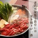 神戸牛 画像3