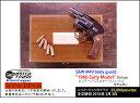 タナカ S&W M49 ボディガード 1966 アーリーモデル デラックス ビンテージ・ジュピター・フィニッシュ モデルガン