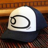 KOMOメダマ キャップ【釣りキャップ】【釣り帽子】【楽ギフ包装】