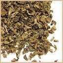 クコの葉(枸杞葉 クコヨウ クコ茶) 500g