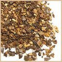 ラカンカ茶(羅漢果茶) 100g