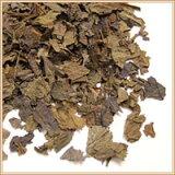 薄荷茶(紫苏叶/民众思想Shisonoha碘)100克[シソ茶(紫蘇葉/シソヨウ シソノハ)100g]