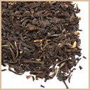 ニルギリ紅茶FOP 100g