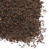茶乌瓦国际收支(史塔生的)100克[ウバ紅茶BOP(スタッセン社) 100g]