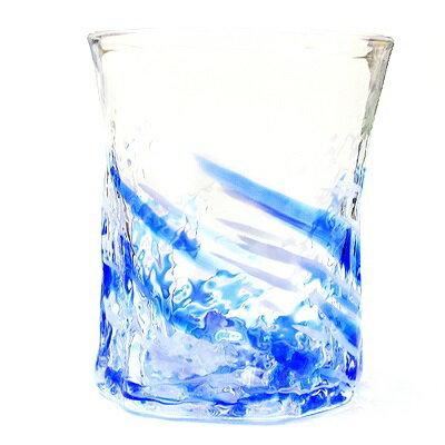 琉球ガラス琉球グラスお酒グラスプレゼント結婚祝いランキング焼酎焼酎グラス琉球ガラスビアグラスおしゃれ