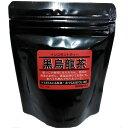 冷たい水にもさっと溶けてぱっと美味しい インスタント黒烏龍茶 45g 550円税別