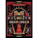 ����š�BEST 2010-2012 (��������������[3939BOX])����š�